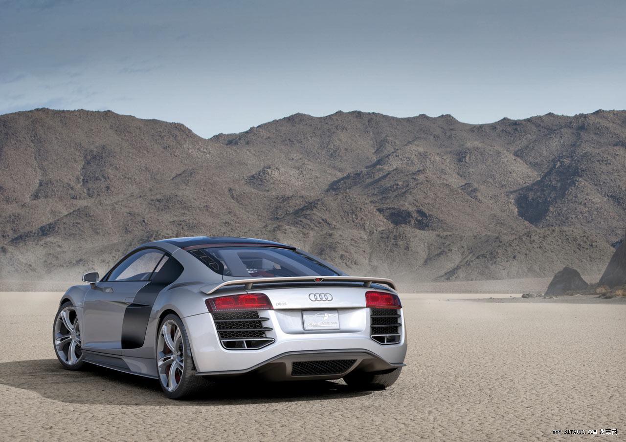 柴油车新型节能减排装置研制成功高清图片