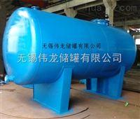 乙醇酸储罐材质 过醋酸贮罐价格 钢衬PO储槽