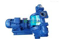 DBY型不锈钢防爆电动隔膜泵,铝合金,衬氟,耐腐蚀