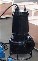 工厂泥浆泵 企业渣浆泵 河道清淤泵