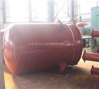 油脂成套设备龙兴集团制造