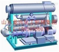 电加热导热油炉 技术先进