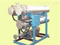 40万大卡燃油导热油炉|有机热载体炉|导热油锅炉|小型导热油炉