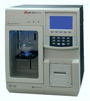 盈嘉GWF-7JA微粒分析仪