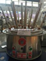 不锈钢玻璃仪器气流烘干器实验室必备产品