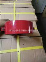 ppr管阻火圈,塑料管道专用阻火圈防火圈价格
