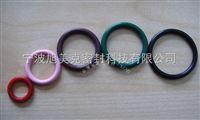 阀门进口O型圈(O-ring)