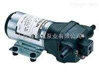 隔膜泵,DP型-季诚