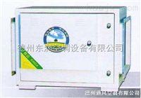 油烟净化器风机专业生产厂家