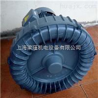 原装台湾RB环形鼓风机报价