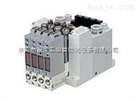 日本SMC真空组件,深圳smc气动元件,进口smc气缸