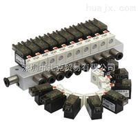 HZ210-32/14/80-111-3.003.X液压缸Heiss
