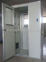 黑龙江省彩钢板风淋室批发采购