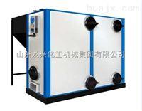 龙兴 生物质热水锅炉 技术先进