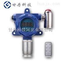 甲硫醇气体监测仪