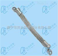 不锈钢连接线生产厂家,不锈钢连接线价格
