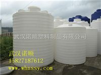 汉南10立方灌浆剂储罐