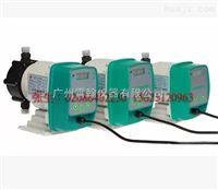 电磁隔膜NEWDOSE新道茨计量泵加药泵DFD