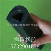 热塑弹性体(TPE)条电器密封条