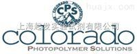 cpspolymers 中国代理