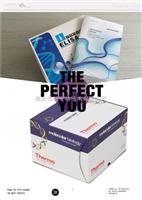 大鼠内脂素/内脏脂肪素(VF)elisa试剂盒说明书