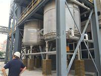 PLG系列盘式连续盘式干燥机干燥设备