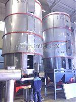 常州石墨材料盘式干燥机干燥设备