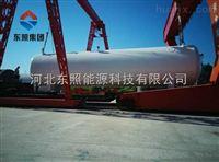 天然气储罐 液态气态天然气储罐