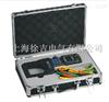 SUTE8000B变压器铁芯接地电流测试仪上海徐吉制造