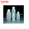 Nalgene 聚丙烯共聚物带盖耐用真空瓶 实验室包装 2126-1000